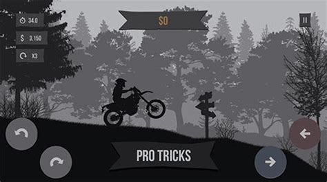 impossible game full version free android impossible bike crashing game for android free download