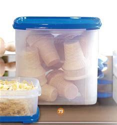 Satuan Botol Tupperware tupperware alat rumah tangga botol minum tempat makan