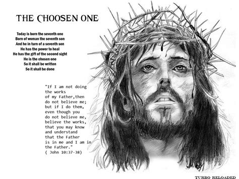 coloring pages of jesus in gethsemane gallery