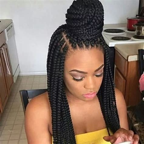 latest braids in nigeria latest hairstyles in nigeria best hair style 2017