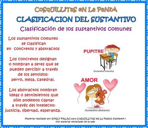 Resumen Y Textos Propios by Apoyo Escolar Ing Maschwitzt Contacto Telef 011 15