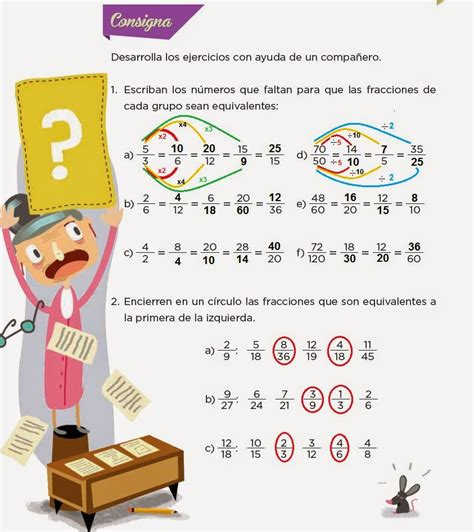paco el chato historia 5 grado contestado download pdf libro de matemticas 4 grado contestado pdf el n 250 mero