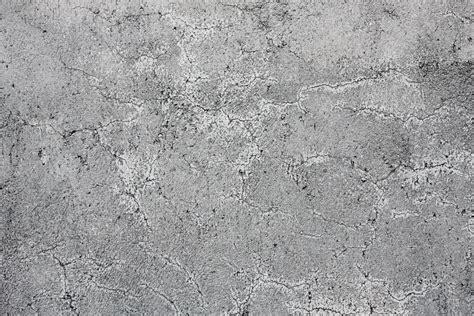 gambar hitam dan putih kayu tekstur lantai garis gambar hitam dan putih tekstur lantai dinding aspal