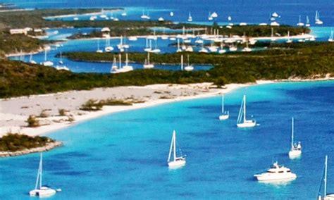 catamaran charter exuma bahamas crewed catamaran in exuma bahamas getmyboat