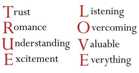 kata kata romantis di film eiffel i in love kata kata romantis love indah let s study
