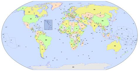 A World world maps 183 domain 183 pat the free open source