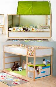 Mini Bunk Beds Ikea 17 Best Images About Kura Bed On Low Beds Ikea Hacks And Ikea Kura Hack