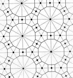 tessellation templates free tessellations coloring pages az coloring pages