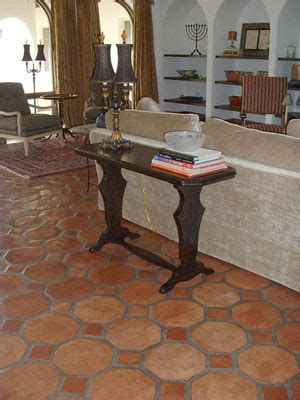 octagon tiles  pak clay tile pakistan
