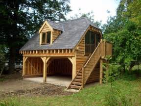 wooden garage designs best 20 man cave shed ideas on pinterest