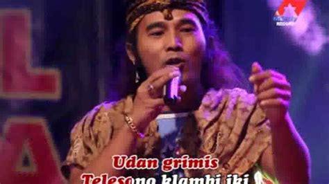 download mp3 nella kharisma banyu langit download nella kharisma banyu langit official music video