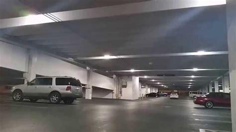 cer awning lights sale led slim canopy light with motion sensor for parking