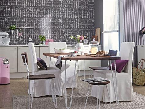 Küchengestaltung Vorher Nachher by K 252 Che Tapeten K 252 Che Modern Tapeten K 252 Che Tapeten K 252 Che