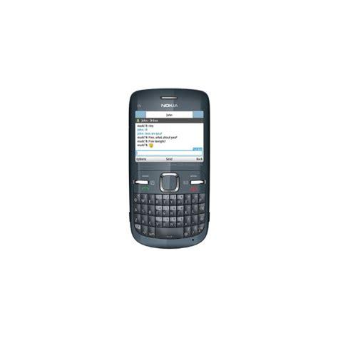 mobile c3 nokia c3 mobile phone ashraf electronics web store