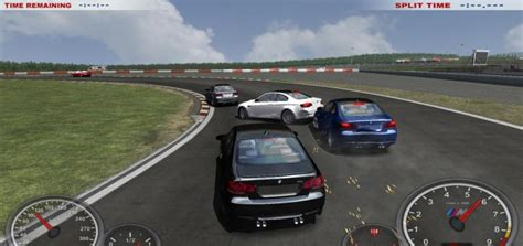 bmw m3 challenge pc free bmw m3 challenge pc freeware windows downloads