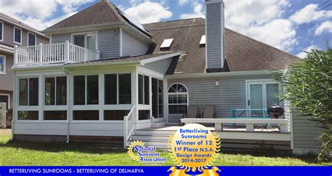 Retractable Patio Awnings Year Round