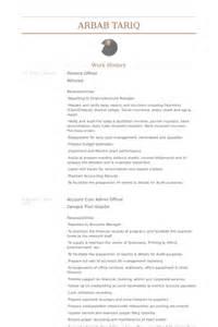 cover letter for team leader position exles pharmacy resume pharmacist resume exles exle