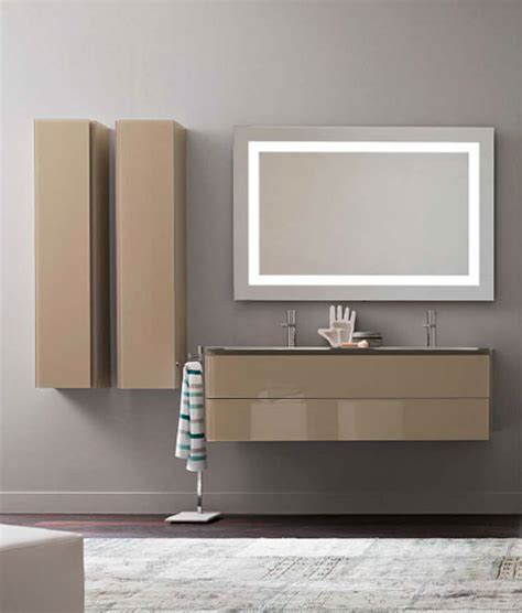 contemporary bathroom storage contemporary bathroom storage concept design