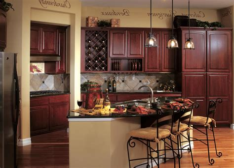 how to decorate above kitchen cabinets how to decorate above kitchen cabinets 28 images how