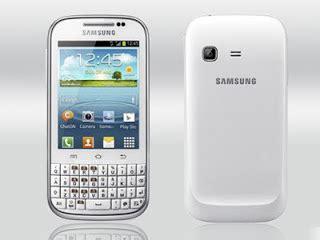 themes untuk samsung galaxy chat harga untuk samsung galaxy chat gt b5330 the cuangky