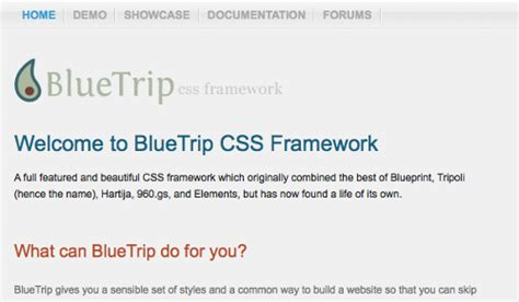 Collection of tutorial css framework index of twitter bootstrap blueprint css framework video tutorial choice image malvernweather Images
