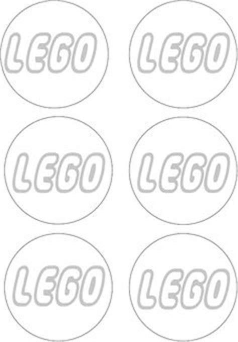 lego printable on pinterest lego printable free lego