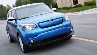 new electric cars for 2015 2015 kia soul ev is the new electric car on the block with