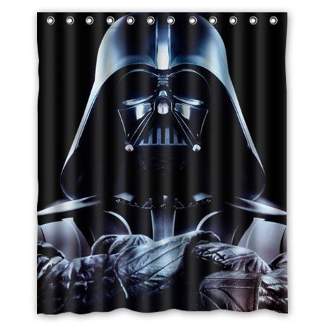 star bathroom set awesome star wars bathroom accessories