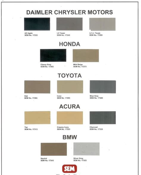interior color codes for a 2010 mdx acura mdx forum acura mdx suv forums