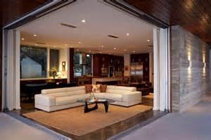 House Interior Design Kitchen Design Ideas Minimalist Home Designs Garden Layouts Kitchen