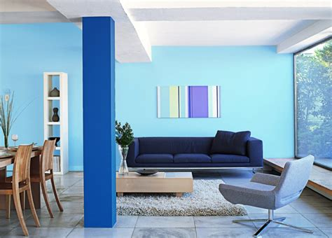 blue wall colors modern wall colors of covers year 2016 what are the new
