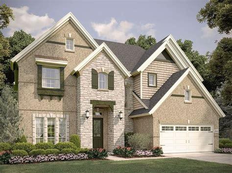centerton real estate centerton ar homes for sale zillow