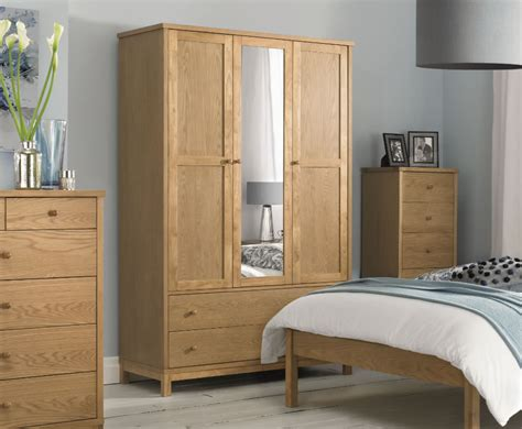 Bedroom Furniture Atlanta by Atlanta Oak Bedroom Furniture Furniture Sale Direct