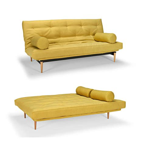 Yellow Sleeper Sofa Yellow Sleeper Sofa Yellow Sleeper Sofa Teachfamilies Org Thesofa