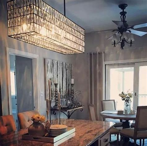 pottery barn dining room lighting 25 best ideas about pottery barn lighting on pottery barn chandelier pottery barn