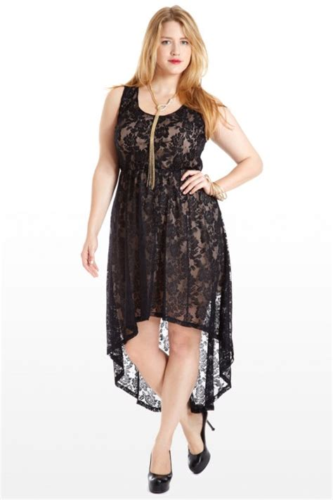 trendy clothing for plus size plus size clothing
