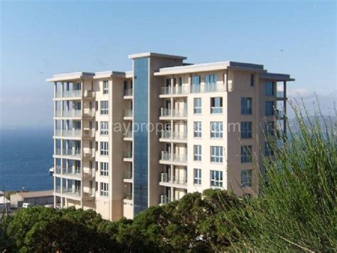 buy house in gibraltar clifftop house gibraltar apartment for rent bray properties