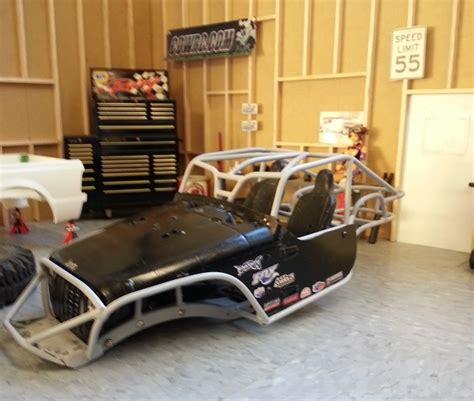 jeep tube chassis 1 9 tube chassis jeep build rccrawler