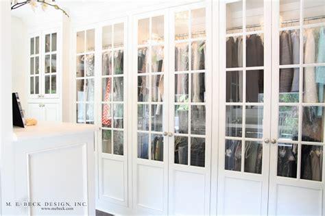 walk in closet doors glass french doors design ideas