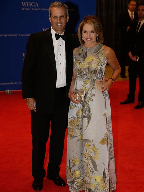 when is white house correspondents dinner photos white house correspondents dinner 2015 bloomberg politics