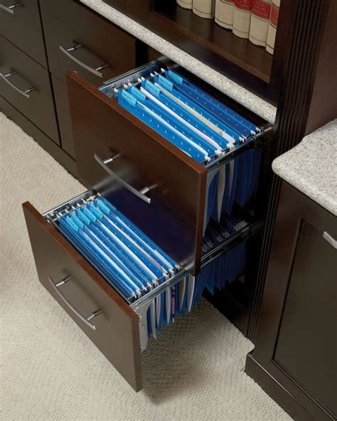 office base cabinets with drawers office file base cabinet a place for everything