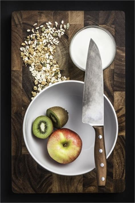 alimenti contro ipertensione 10 alimenti contro l ipertensione