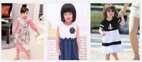 Baju Anak Branded Import Fashions Setelan Korea Mickey Peace foto gambar baju anak perempuan umur 3 4 6 8 9 10 12 tahun murah