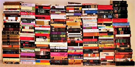 the of the a novel books holy crap the flawed notion that novels can transcend