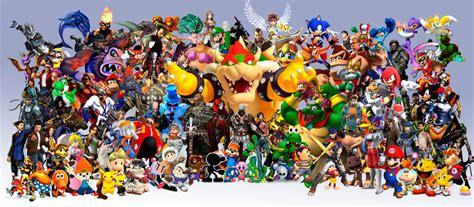 imagenes de los videos juegos los trajes de videojuegos m 225 s m 237 ticos