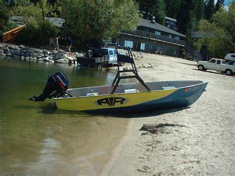 wakeboard behind boat wakeboarder wood tower