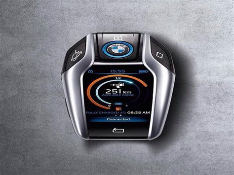 bmw i8 key bmw i8 interior speedometer image 80