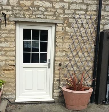 High Security Patio Doors High Quality Composite Doors In Lincoln Cliffside Windows