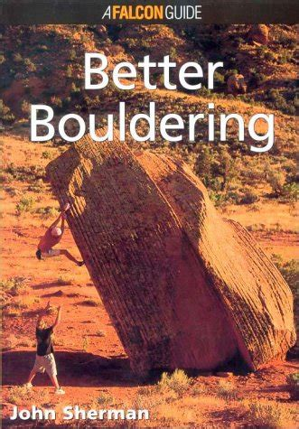 better bouldering abb29341 just launched on in usa marketplace