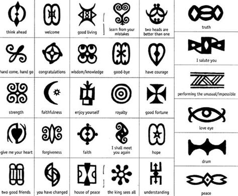 tattoo love meanings symbols tribal symbol meaning love body decor pinterest